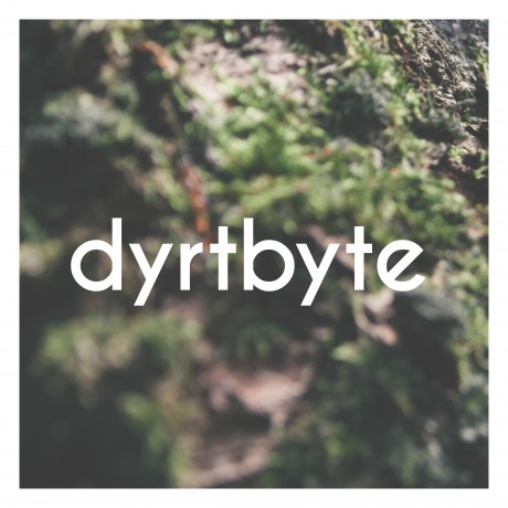 dyrtbyte – protokoll | a documentary film by carina wulf on dyrtbyte's working process | camera: benjamin kurtz & txus sandoval